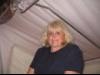 Debbie kelly