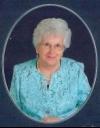 Dorothy V. Hoyt