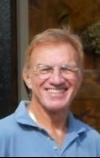 Jim Lanza
